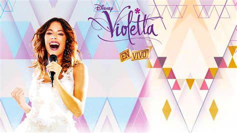 Imagenes De Fondo De Pantalla De Violetta | fondos de pantalla de violetta 2 imagui