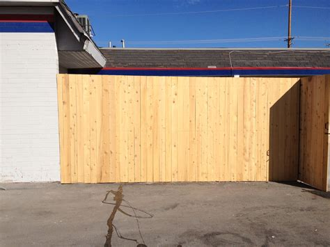 12 Foot Wide Garage Door 12 Ft Wide Garage Door Unique Home Design