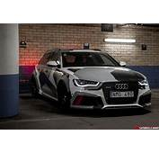 Tag For Audi Rs6 Wallpapers  Phone Wallpaper