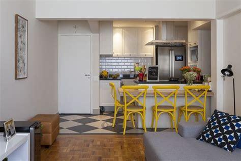decorar sala comedor cocina juntos ideas para incluir sala cocina y comedor juntos