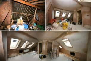 Bedroom Loft Plans Master Bedroom Loft House Plans Simple House Floor Plans