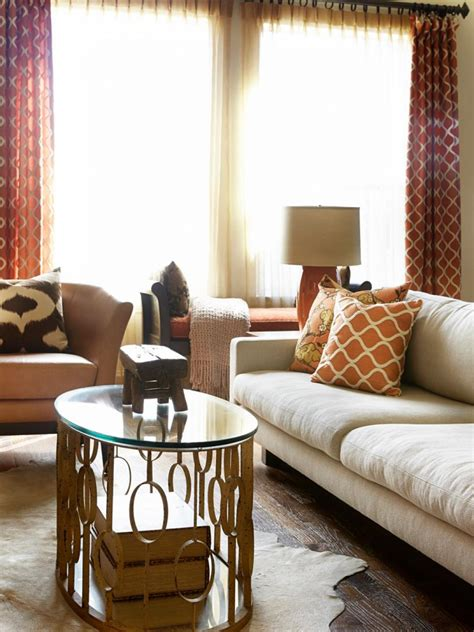 Colors Of Living Room - 20 living room color palettes you ve never tried hgtv