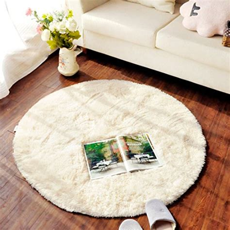 rug holders on carpet top best 5 carpet holders grip for sale 2016 product boomsbeat