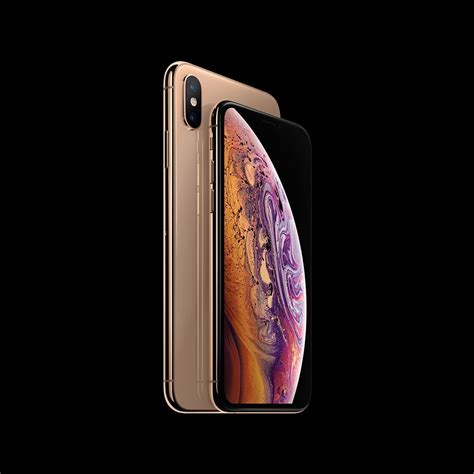 apple announces 3 new iphones iphone xs iphone xs max iphone xr daily gossip