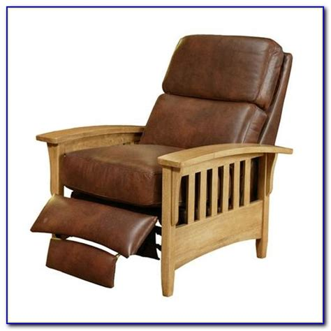comfy reading chair comfy reading chair australia chairs home decorating
