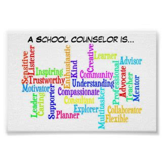 school counselor quotes quotes about school counselors image quotes at