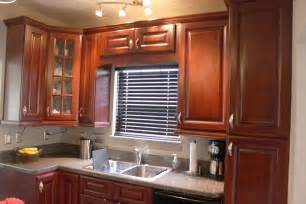 Best Cheap Kitchen Cabinets by Discount Kitchen Cabinets To Improve Your Kitchen S Look