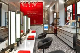 Best Nail Salons Nyc