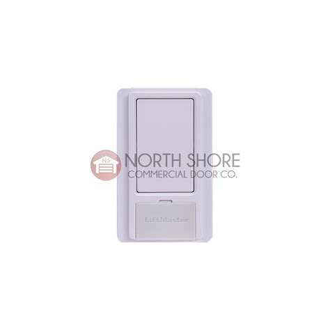823lm remote light switch liftmaster 823lm remote light switch