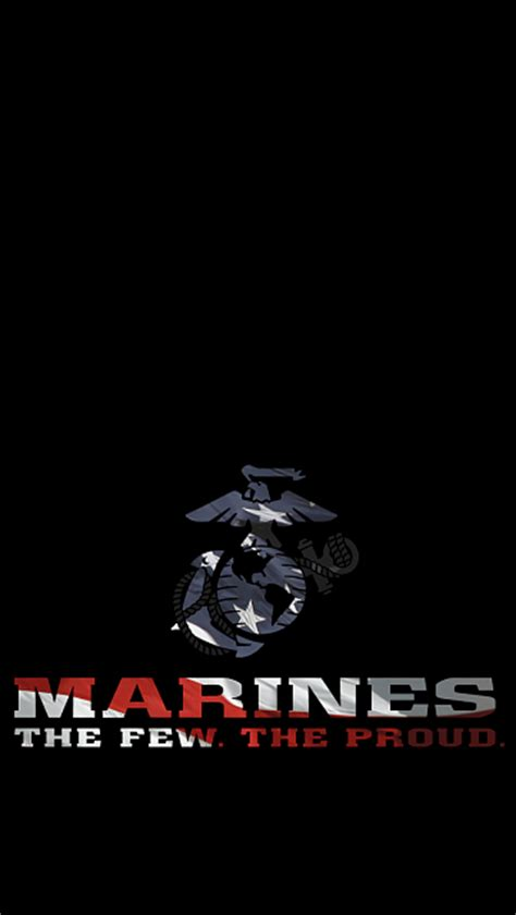 usmc wallpaper for iphone 6 iphueria s wallpaper den page 4 iphone ipad ipod