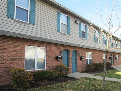 one bedroom apartments west lafayette indiana west