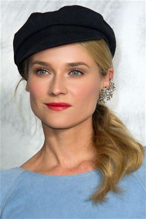 beauty experts reveal 3 best curly hair products flat 62 best diane kruger make up images on pinterest diane