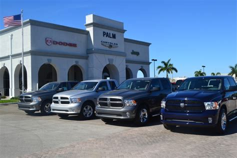 Palm Toyota Punta Gorda Mobile Auto Auctions Your Auction