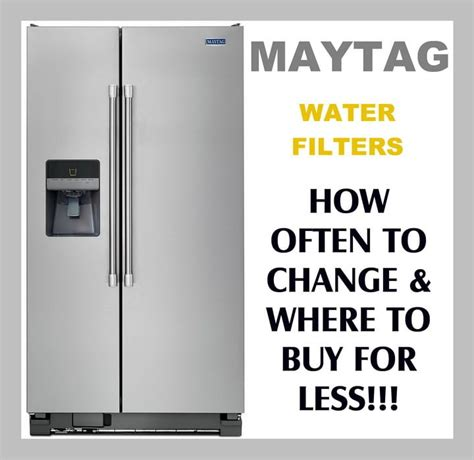 reset filter light on lg refrigerator maytag refrigerator water filters how often to replace