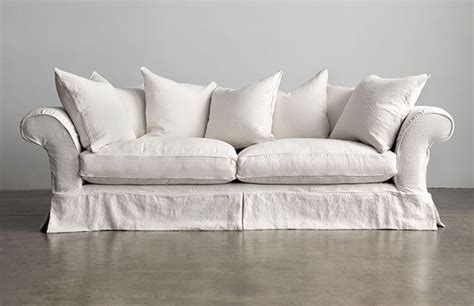 montauk harris sofa price montauk sofa prices stylish harris sofa montauk