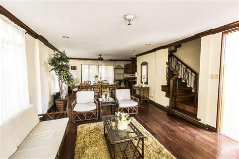 furnished  bedroom house  rent  banilad cebu grand