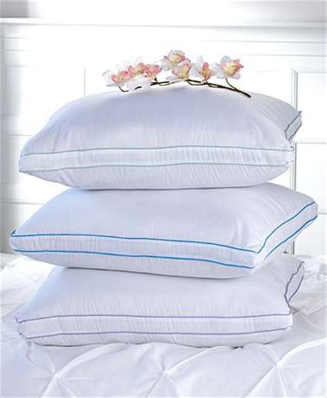 posture pillow for bed jumbo sleep posture pillows ltd commodities