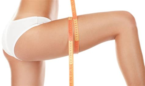 Lipo Light Reviews by Contouring New You Wellness Aesthetics Groupon