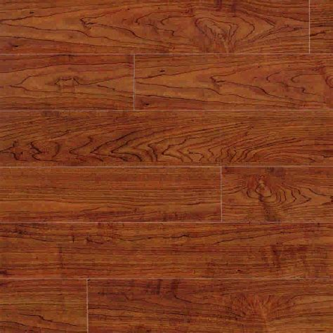 amtico wood american cherry 7 2 quot x 48 quot vinyl flooring