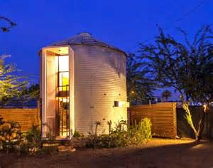 grain silo homes 6 abandoned grain silos remodeled into stylish modern homes