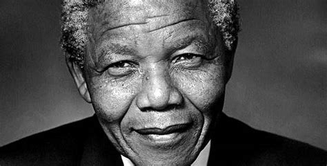 biography of nelson mandela of south africa nelson mandela father of the nation south african