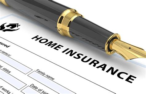 what does home insurance cover homeowners insurance archives windermere pullman moscow