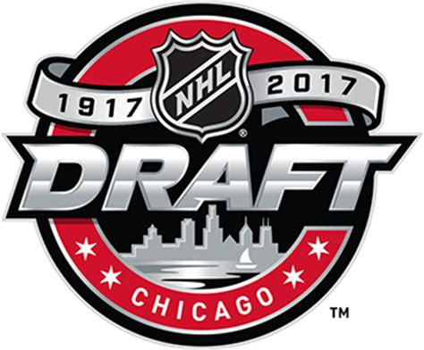 nhl draft 2017 nhl entry draft