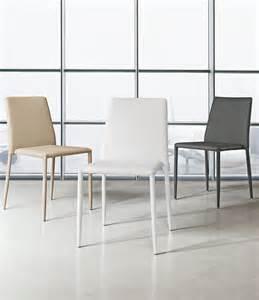 seggiole da cucina sedie da cucina sedia nodo damore sedia moderna da cucina