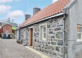 starfish cottage ref 30024 in portsoy cottage