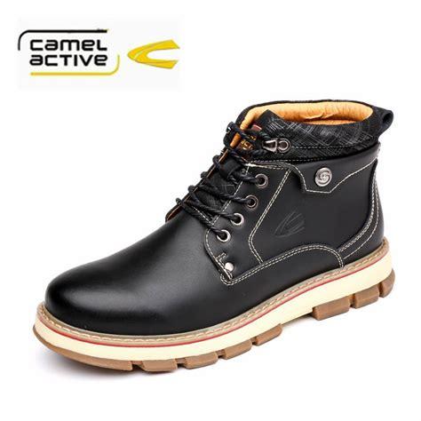 Sepatu Boot Camel buy grosir camel active sepatu untuk pria from