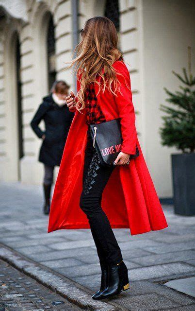 Amel Parka Maroon best 25 coat ideas on coats