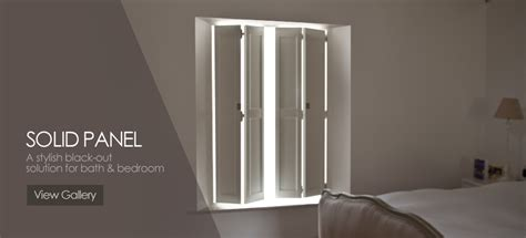 solid panel interior window shutters solid panel shutters northern ireland nivo jpg 936 215 425