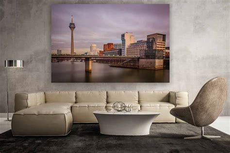 wandbilder wohnzimmer im panorama pop kunst design