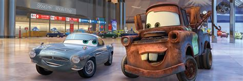 cars 3 film wiki cars 2 movie clips collider