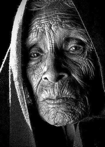 beautiful  amazing eyes photography