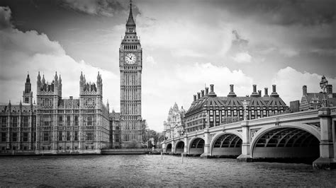 wallpaper black and white london london black and white wallpaper www imgkid com the