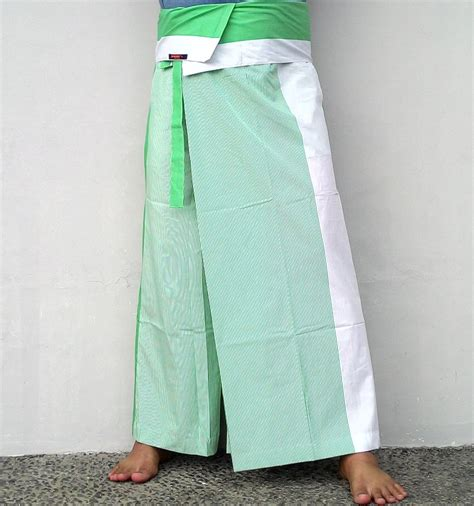 jual celana sarung preview quot celana uje quot indobusana