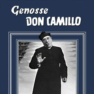 filme stream seiten life is beautiful genosse don camillo film 1965 filmstarts de