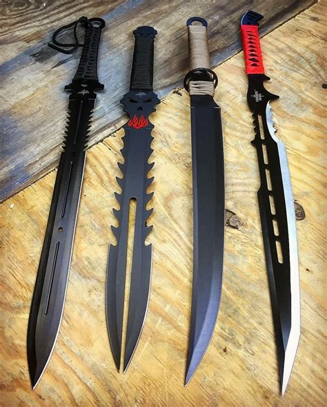 weapon knife 25 best ideas about weapons on weapon