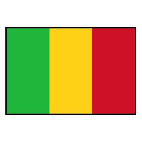 South Sudan Calendario 2018 Mali Noticias Y Resultados Espndeportes