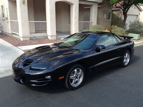 pontiac firebird trans am parts manual 1993 2002 download manual service manual how to change battery 2002 pontiac firebird 2002 pontiac trans am ws6 34k