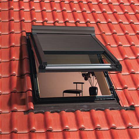 Dachfenster Mit Rolladen 116 by Roto Insektenschutzrollo Zri M Bis 140x210cm L 252 Decke Shop