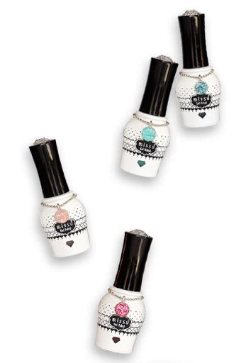 Professional Nail Products by Acrylic Gel Products Nail Course Professional Nail