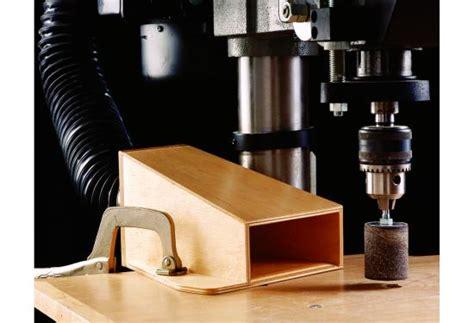 Wood Workshop Plans Free