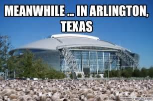 Meanwhile In Texas Meme - meanwhile in texas memes