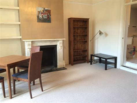 rent 1 bedroom flat london private landlord 1 bed flat to rent dingwall road london sw18 3az
