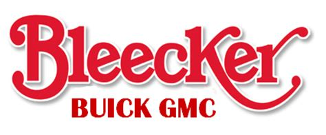 bleecker buick gmc red springs nc read consumer