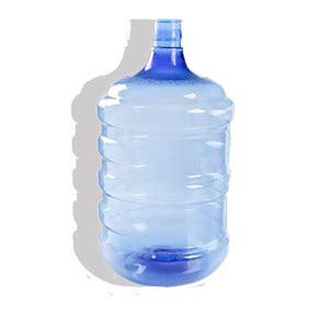 Aqua Galon 19 Liter Air Minum Pegunungan jual galon air kosong 19 liter