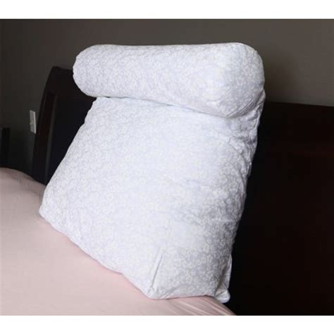 reading bed pillow relax in bed pillow reading pillow bed pillow