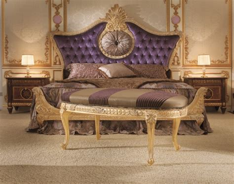 marie antoinette bedroom 187 french style bedroom marie antoinette periodtop and best italian classic furniture
